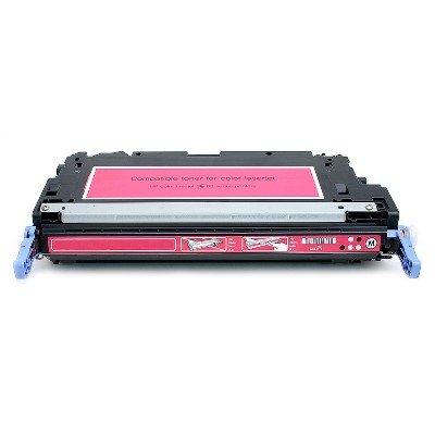 Toner Kompatibel zu HP Q6473A magenta