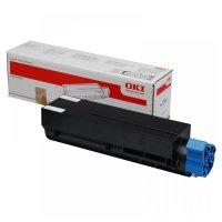 Toner Original OKI 44992402 schwarz