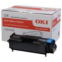 Trommel Original OKI 44574307