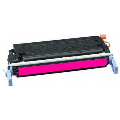 Toner Kompatibel zu HP C9723A magenta