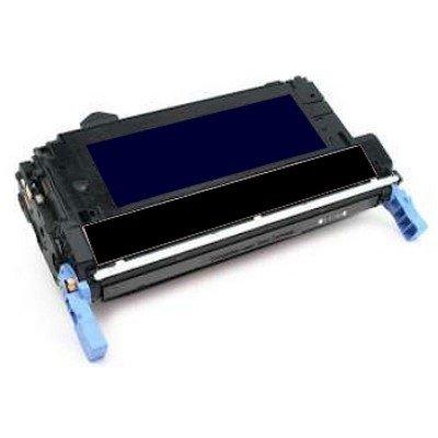 Toner Kompatibel zu HP Q5950A schwarz