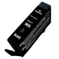 Druckerpatrone Kompatibel zu HP T6M15AE (903XL) schwarz