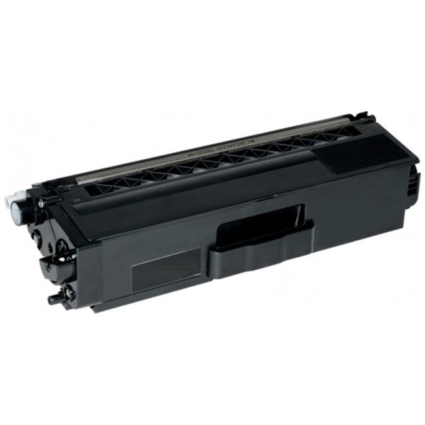 Toner Kompatibel zu Brother TN-423 BK schwarz