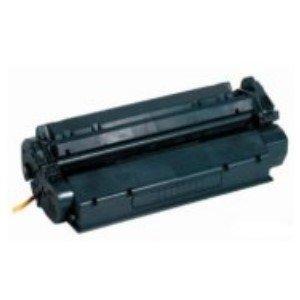 Toner Kompatibel zu HP Q2624A (24A) schwarz