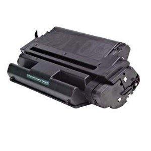 Toner Kompatibel zu HP Q2610A (10A) schwarz