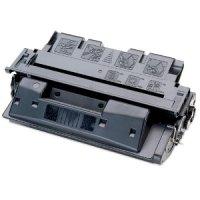 Toner Kompatibel zu HP C8061X (61X) schwarz