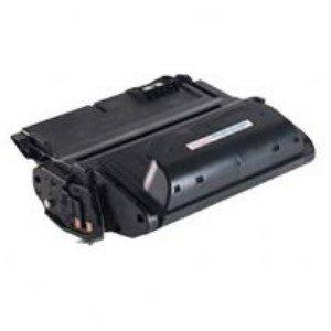 Toner Kompatibel zu HP Q1339A (39A) schwarz