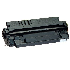 Toner Kompatibel zu HP C4129X (29X) schwarz