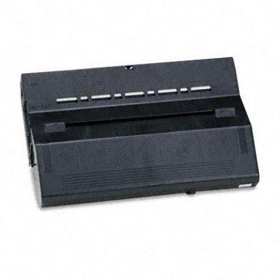 Toner Kompatibel zu HP C4182X (82X) schwarz