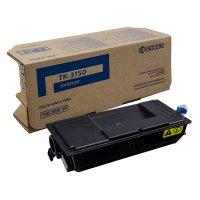 Toner Original Kyocera TK-3150 1T02NX0NL0 schwarz