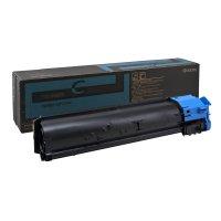 Toner Original Kyocera TK-8305C 1T02LKCNL0 cyan