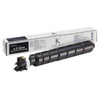 Toner Original Kyocera TK-8335K 1T02RL0NL0 schwarz