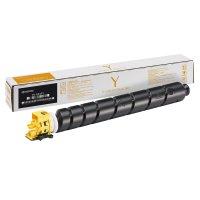 Toner Original Kyocera TK-8335Y 1T02RLANL0 gelb