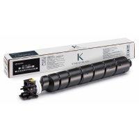 Toner Original Kyocera TK-8515K 1T02ND0NL0 schwarz