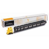 Toner Original Kyocera TK-8515Y 1T02NDANL0 gelb