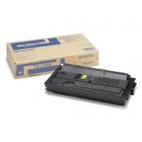 Toner Original Kyocera TK-7105 1T02P80NL0 schwarz