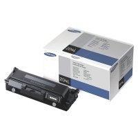 Toner Original Samsung MLT-D204L schwarz