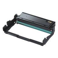 Trommel Kompatibel zu Samsung MLT-R204  schwarz