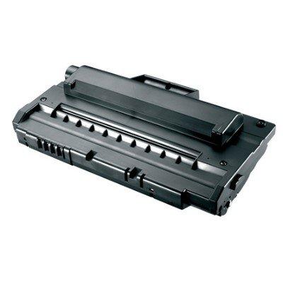 Toner Kompatibel zu Samsung ML-2250D5 schwarz