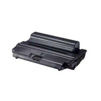 Toner Kompatibel zu Samsung ML-D3050B schwarz