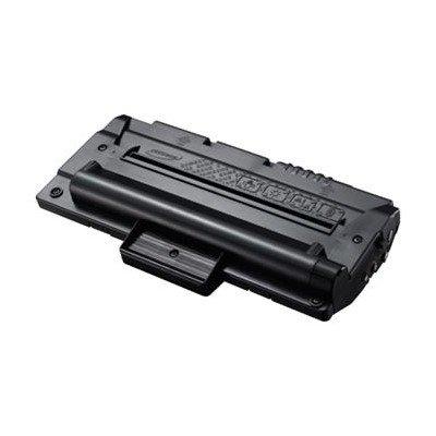 Toner Kompatibel zu Samsung SCX-D4200A schwarz