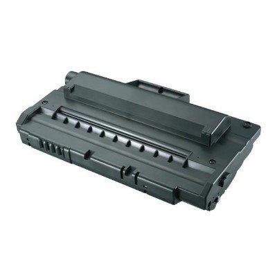 Toner Kompatibel zu Samsung SCX-4720D5 schwarz