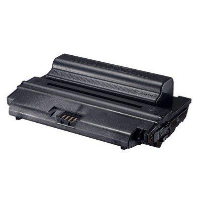 Toner Kompatibel zu Samsung SCX-D5530B schwarz