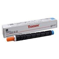 Toner Original Canon C-EXV34 (3783 B 002) cyan