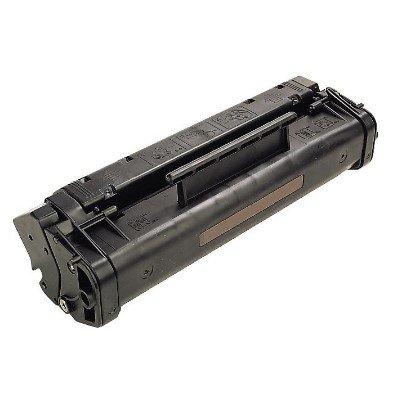Toner Kompatibel zu Canon FX-3 (1557 A 003) schwarz