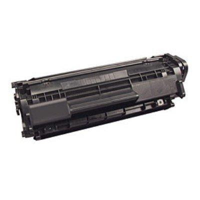 Toner Kompatibel zu Canon FX-10 (0263 B 002) schwarz