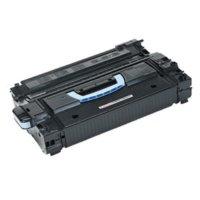 Toner Kompatibel zu HP C8543X (43X) schwarz