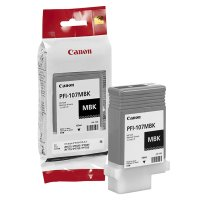Druckerpatrone Original Canon PFI-107MBK (6704 B 001)...