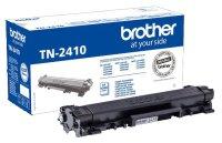 Toner Original Brother TN-2410 schwarz