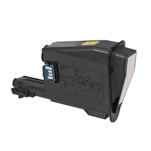 Toner Kompatibel zu Kyocera TK-1125 1T02M70NL0 schwarz