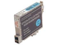 Druckerpatrone Kompatibel zu Epson T0485, C13T04854010...