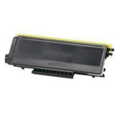 Toner Kompatibel zu Brother TN-3170 schwarz