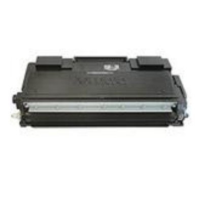 Toner Kompatibel zu Brother TN-4100 schwarz
