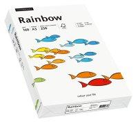 Multifunktionspapier Rainbow, DIN A3, 160 g / qm,...