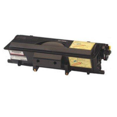 Toner Kompatibel zu Canon EP-27 (8489 A 002) schwarz