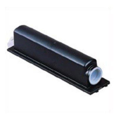 Toner Kompatibel zu Canon NPG-1 (1372 A 005)  schwarz