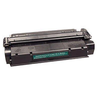 Toner Kompatibel zu Canon Cartridge T FX-8 (7833 A 002) schwarz