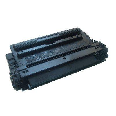 Toner Kompatibel zu HP Q7516A (16A) schwarz