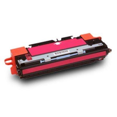 Toner Kompatibel zu HP Q2683A magenta