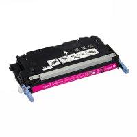 Toner Kompatibel zu HP Q7583A magenta