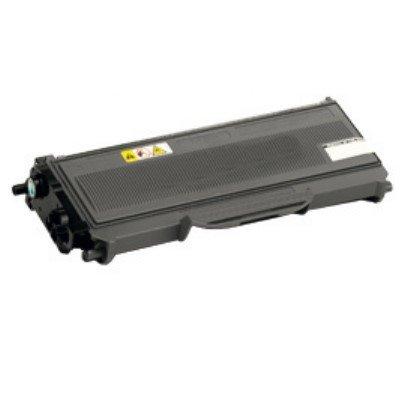 Toner Kompatibel zu Brother TN-2120 schwarz
