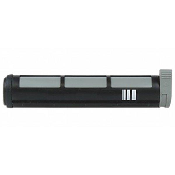 Toner Kompatibel zu OKI 09002390  schwarz