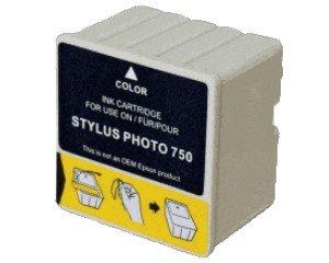 Druckerpatrone Kompatibel zu Epson T053, C13T05304010 5-foto