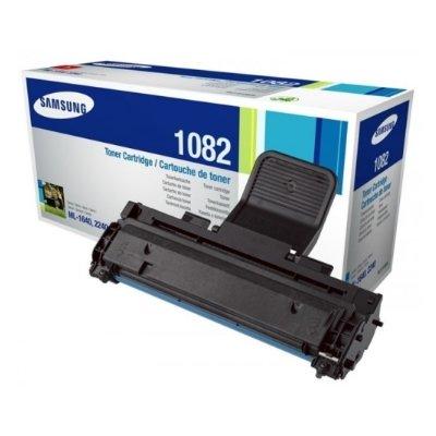 Toner Original Samsung MLT-D1082S schwarz