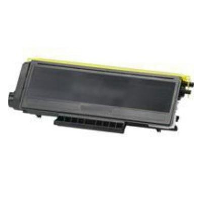 Toner Kompatibel zu Brother TN-3280 schwarz