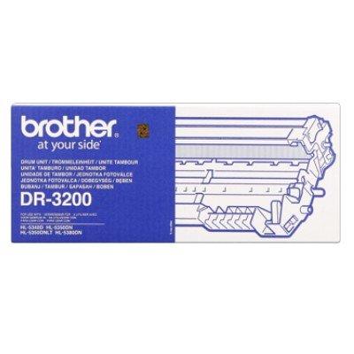 Trommel Original Brother DR-3200